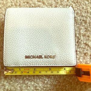 Michael Kors Bags - 🔥💯💥AUTHENTIC MICHEAL KORS WALLET🔥💯☄️
